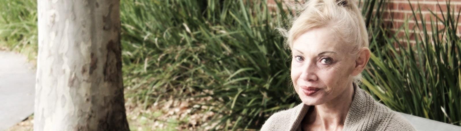 Naomi Clairvoyant – Hervey Bay Psychic, Maryborough, Wide